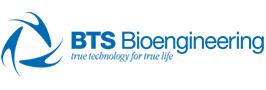 BTS Bioengineering