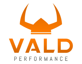 VALD Performance